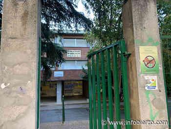 En cuarentena tres aulas de los colegios Campo de la Cruz y Peñalba en Ponferrada y del CRA Alborada en Columbrianos - Infobierzo.com