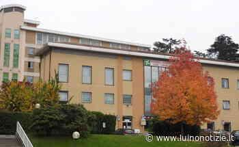 """Ospedale di Luino: """"Basta con le promesse, servono progetti e conferme"""" - Luino Notizie"""