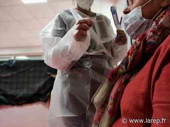 Santé - Covid-19 : des dépistages organisés mercredi 5 mai à Beaune-la-Rolande - La République du Centre