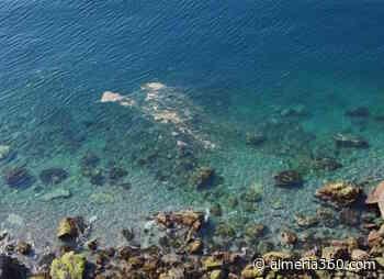 Europa investiga los vertidos de aguas residuales a la costa de Aguadulce a iniciativa vecinal - Almería 360 - Almeria360 Noticias