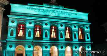 Giornata internazionale dell'infermiere, a Macerata lo Sferisterio si illuminerà di verde - Picchio News - Il giornale tra la gente per la gente - Picchio News