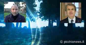 Macerata, l'anteprima di 'Scenaria' sarà in realtà aumentata: veste virtuale per l'opera 'Pagliacci' - Picchio News - Il giornale tra la gente per la gente - Picchio News