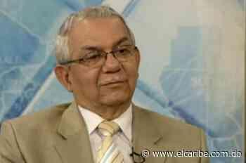 Arismendi Díaz dice Ley 87-01 todavía no llega a todos - El Caribe
