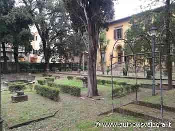 Argilla, corso di ceramica a Villa Crastan - Qui News Valdera