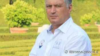 La scomparsa del parrucchiere Mario Bastiani: «Amato da tutti» - Il Tirreno
