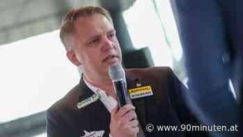 Welche Rolle spielt Halil Altintop beim SKN St. Pölten? Halil Altintop ist seit Wochen beim SKN - 90MINUTEN.AT