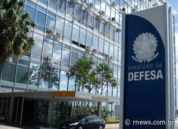 Caieiras é citada em indícios de fraudes em contratos do Ministério da Defesa - RNews