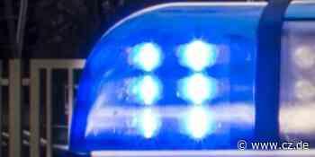 Unbekannter zerstört Blitzer an B214 bei Wietze: Polizei Celle sucht Zeugen - Cellesche Zeitung