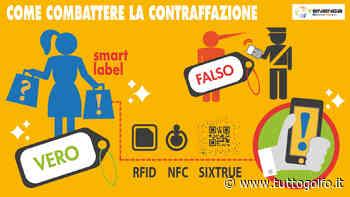Da Minturno a Latina: Confconsumatori e Ugcons coinvolgono 800 studenti sulla contraffazione » Tuttogolfo - Tutto Golfo
