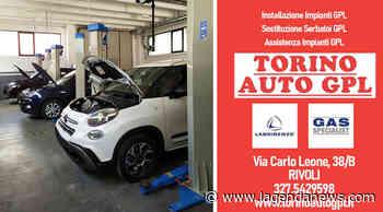 A Rivoli da Torino Auto Gpl installazione e assistenza impianti, sostituzione bombole GPL, ricarica condizionatori e installazione ganci traino - http://www.lagendanews.com