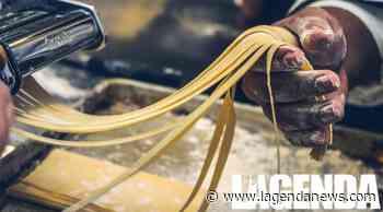 Rivoli's Talent & Rivoli Young Chef, manifestazioni • L'Agenda News - http://www.lagendanews.com