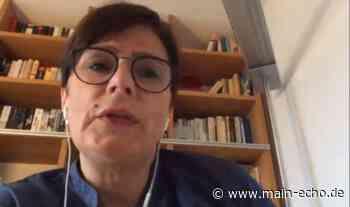 Realschule Elsenfeld: Online-Vortrag für Elternbeirat, Klassenelternsprecher und Lehrkräfte - Main-Echo