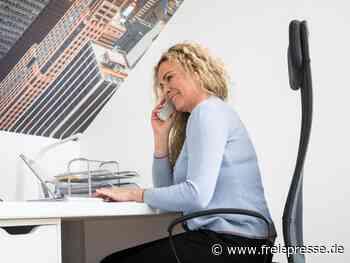 Business-Coach: «Multitasking ist ein Irrglaube!» - Freie Presse
