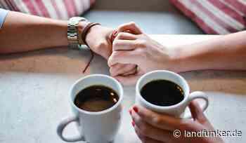 Bruchsal   Internationales Frauencafé - Landfunker