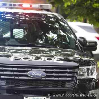 Niagara Regional Police have made an arrest following serious assault in Welland - NiagaraFallsReview.ca