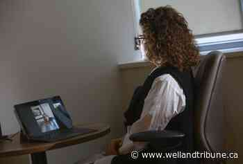 COVID exposure forces temporary closure of Welland doctors offices - WellandTribune.ca
