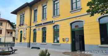 Tavagnacco approvato il bilancio della Farmacia comunale - Il Friuli