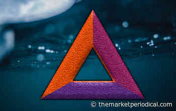 BAT Price Analysis: Basic Attention Token Price Reaching Final Supply Zone, If Clear then $2.00 Soon - Cryptocurrency News - The Market Periodical