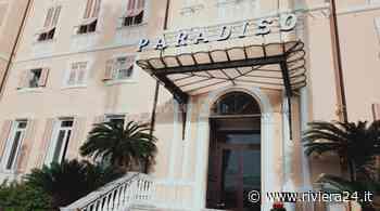 Diano Marina, ricoverato a Sanremo il turista di Brembate di Sopra risultato positivo al Coronavirus - Riviera24