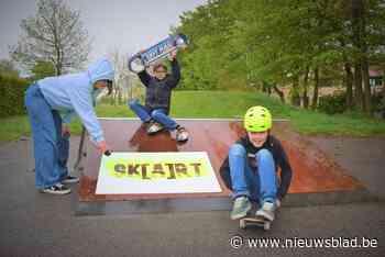 """Wordt SK(A)RT het eerste festival van de zomer? """"We moeten íéts doen voor onze tieners"""""""