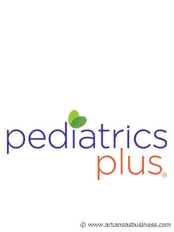 Pediatrics Plus to Buy CCDFE Centers in Alma, Van Buren - Arkansas Business Online