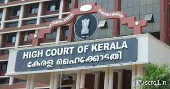 'We won't allow this loot': Kerala HC pulls up private hospitals for overcharging patients - Scroll.in