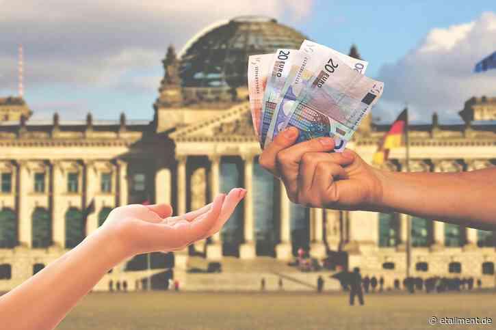 Morning Briefing: Shopify und Banbutsu, Breuninger, Mehrwertsteuersenkung, Amazon, Thriftify, Großbritannien, Pimcore, German Online Shopper Report