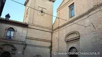Castelfidardo celebra i santi patroni - Cronache Ancona