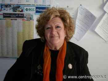 Lutto nel mondo della scuola, Castelfidardo saluta l'ex preside Annunziata Brandoni - CentroPagina - Centropagina