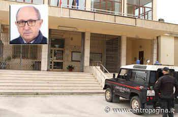Castelfidardo piange il professor Adriano Brandoni - CentroPagina - Centropagina