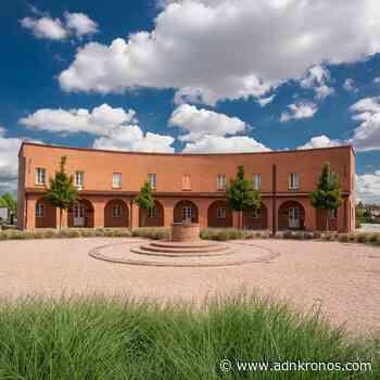 Danza, nasce nell'antico borgo di Vigonza la prima Residenza Creativa per Artisti - Adnkronos