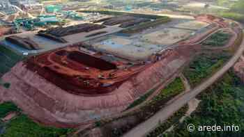 Campos Gerais gera mais de 5,5 mil vagas de emprego em 2021 - ARede