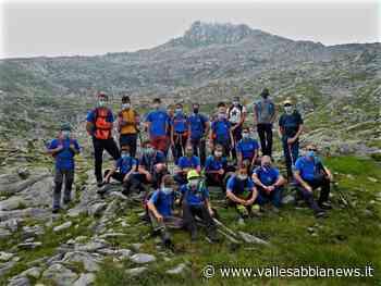 Vestone - Finalmente si riparte... - Valle Sabbia News