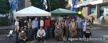 Elezioni a Vimercate: caos calmo nel centrodestra, il nome ancora non c'è - Il Cittadino di Monza e Brianza