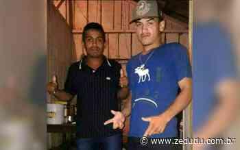 Xinguara: PC investiga morte de irmãos encontrados em córrego em Rio Maria - Blog do Zé Dudu