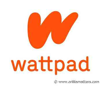 Wattpad plots expansion, additional revenue streams under new ownership - OrilliaMatters