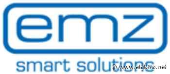 Elektroniker / Mechatroniker (m/w/d) für LabVIEW- und TwinCAT-Programmierungen - de – das elektrohandwerk
