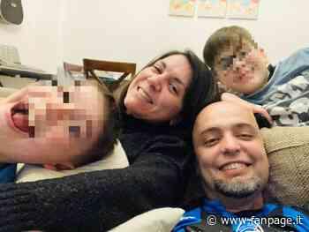 Viene dal Brasile in Italia per curarsi, ma muore: Clusone adotta la famiglia del 39enne Diego - Fanpage.it