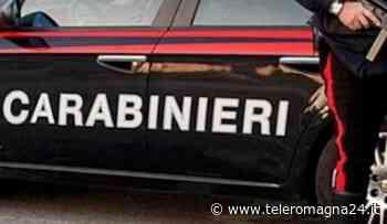 FORLI': Rapina un'anziana e viene bloccato dal badante, arrestato 27enne marocchino - Teleromagna24