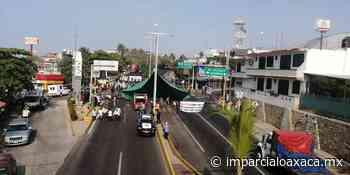 ¿Está Puerto Escondido preparado para el 2022? - El Imparcial de Oaxaca