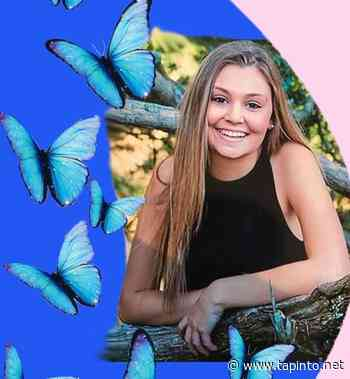 Butterflies for Maddy: A Garden Fashion Show in Rumson, to Benefit Toxic Shock Awareness - TAPinto.net