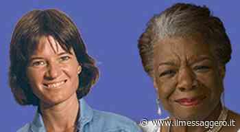 Monete, il volto di due donne sul quarto di dollaro Usa, la svolta del presidente Biden - Il Messaggero