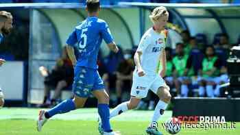 Il Lecce chiude al quarto posto e attende la vincente tra Venezia e Chievo - LeccePrima
