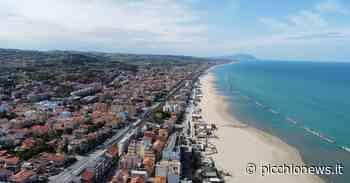 Bandiere Blu 2021, conferme per Porto Potenza e Civitanova: Marche al quarto posto nazionale - Picchio News