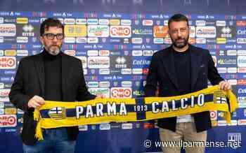 D'Aversa e il Parma insieme anche in Serie B? Le percentuali dicono di no - Luca Galvani