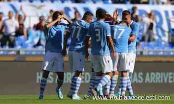 Lazio - Parma: Le probabili formazioni - Noi Biancocelesti
