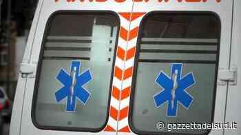 Scontro frontale a Fidenza (Parma), muoiono nonno e la nipote di 15 anni - Gazzetta del Sud