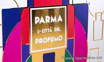 """Parma """"Città del Profumo"""": da oggi il percorso espositivo sulle eccellenze parmigiane - Luca Galvani"""