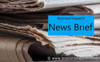 Business electronics collection event at county landfill site - Brainerd Dispatch
