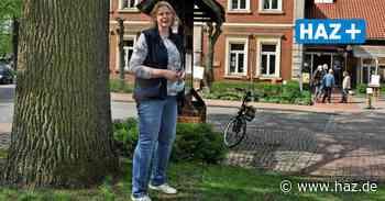 Wedemark: Brelinger Mitte zeigt Fotos seltener Pflanzen - Hannoversche Allgemeine